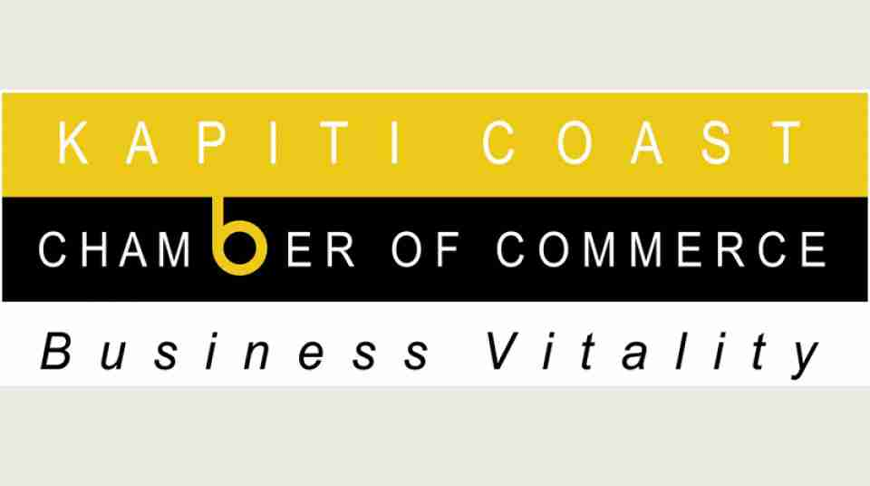 Chamber of commerce logo v5
