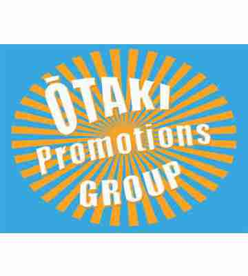 otaki promotions group v2