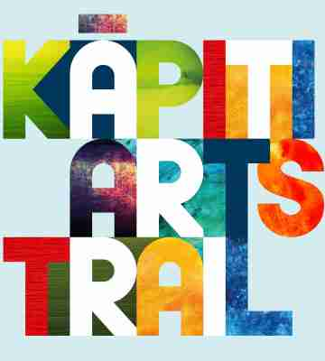 Kapiti Arts Trail high res logo